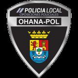 Academia Ohana-Pol